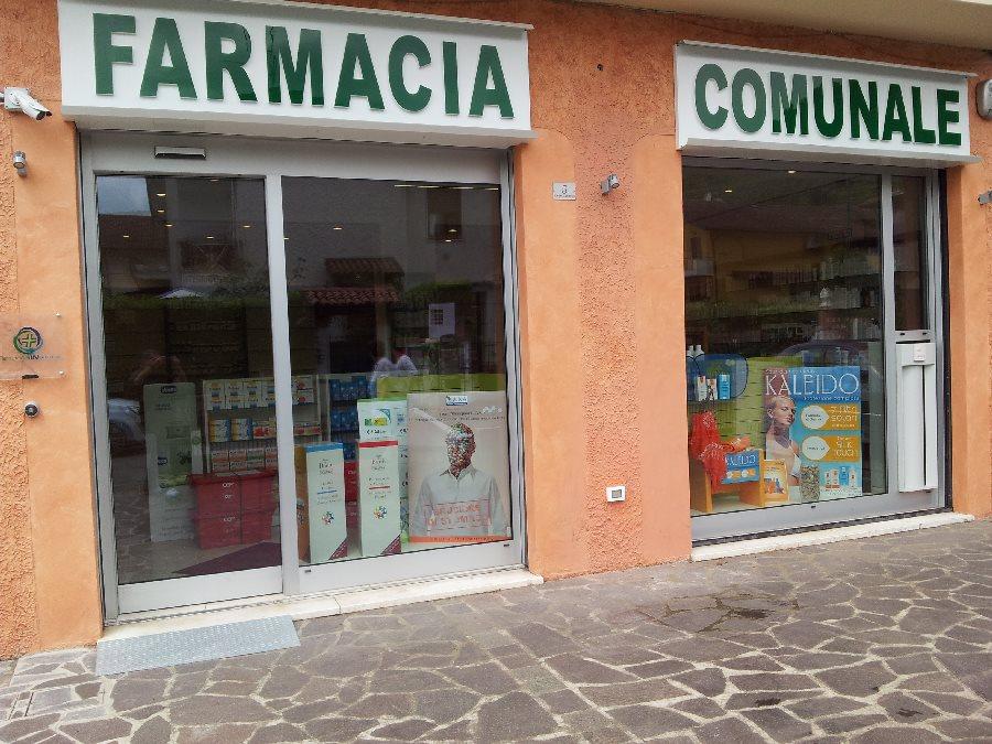 Farmacia Ronco
