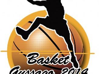 Basket Gussago 2014