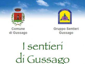 I Sentieri di Gussago 2016