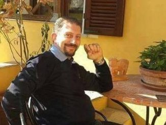 Marco Rossini