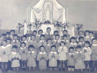 Asilo Nava 1954