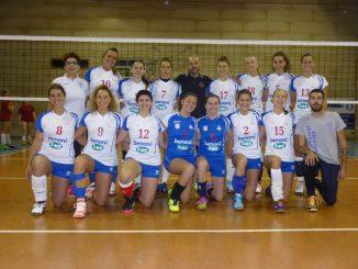 volley-gussago-2016-2017