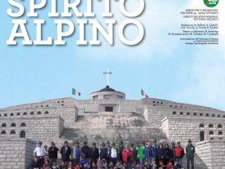 Spirito Alpino 1-2017