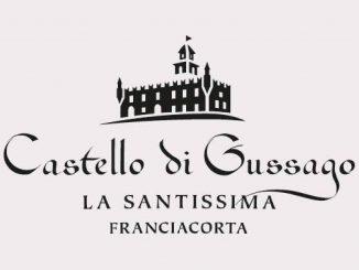 Cantina Castello Casaglio Santissima