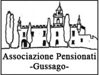 Associazione Pensionati Gussago