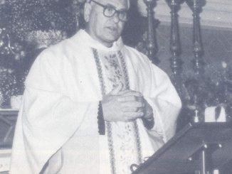Don Battista Turelli