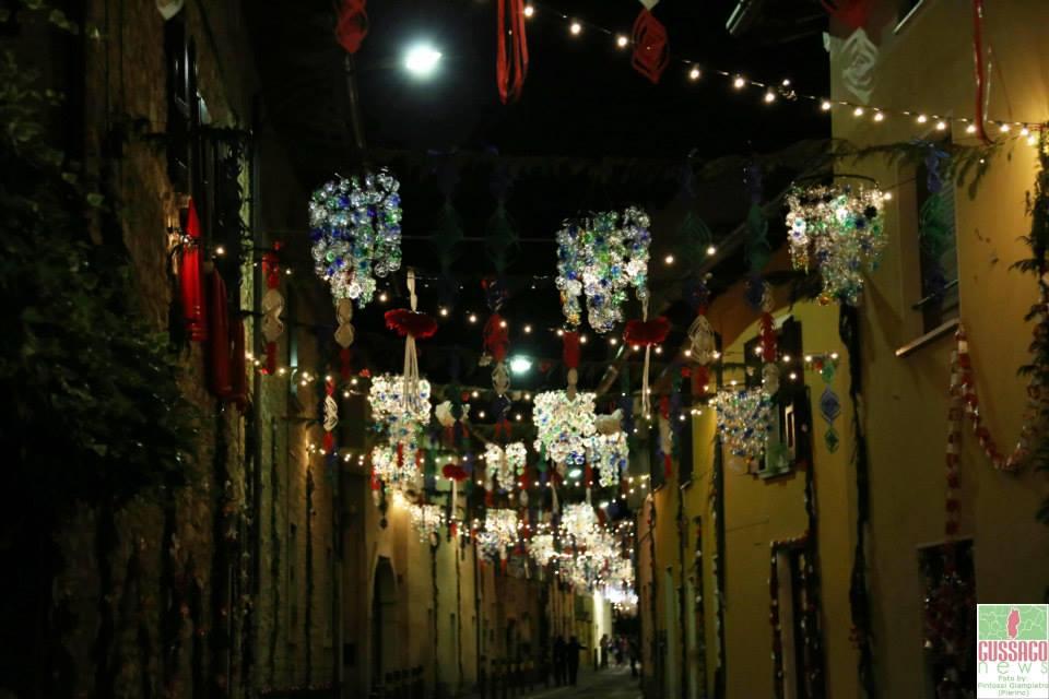 Fotogallery Festa della Santa Croce 2014