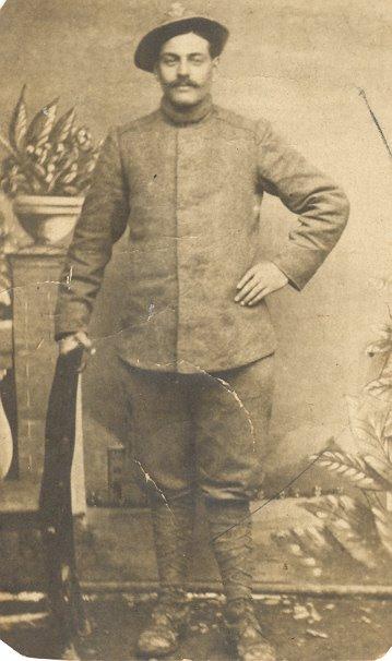 Cartella Luigi Stefano