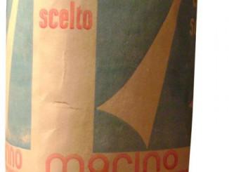 Pacchetto Sale