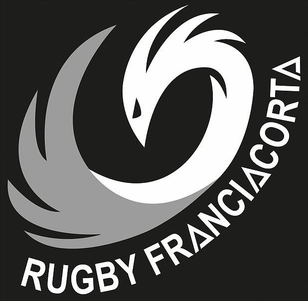 rugby-franciacorta