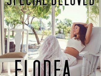 Elodea Special Beloved