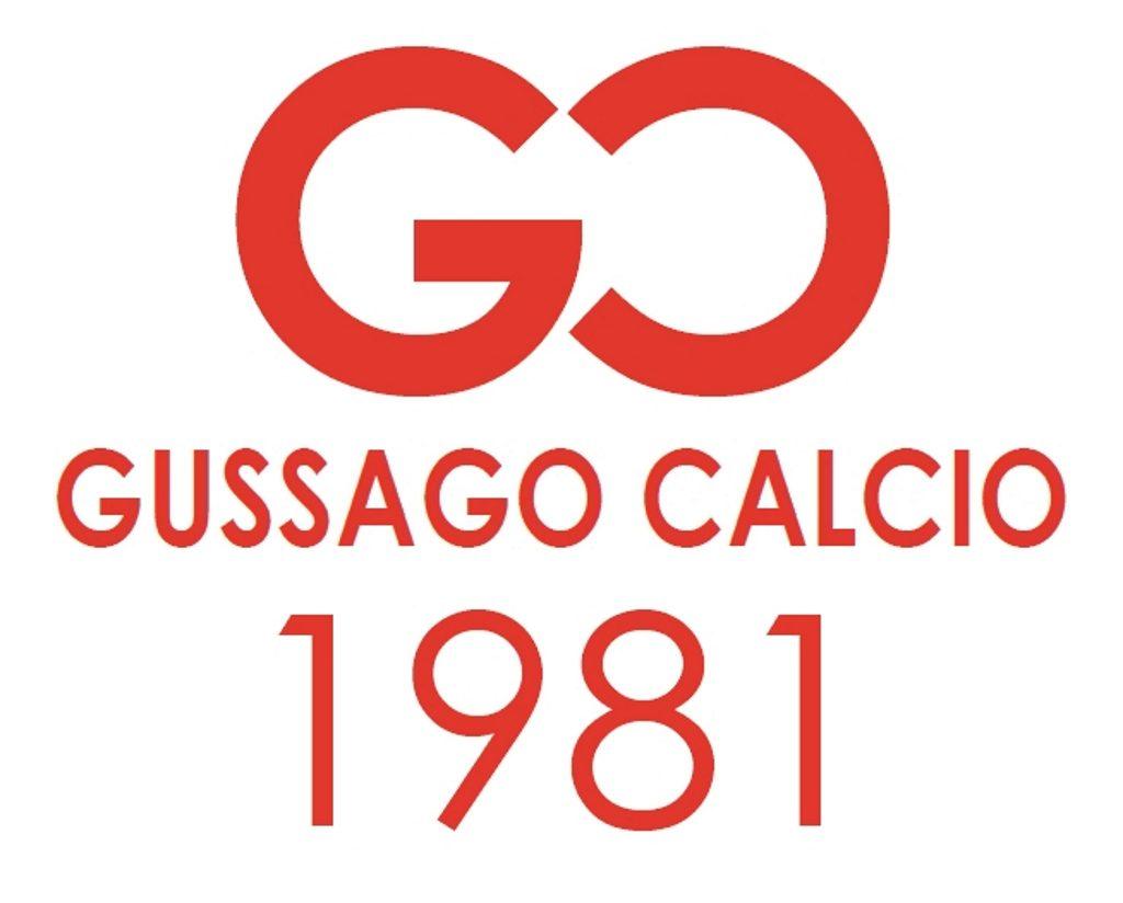 Logo Gussago Calcio 2017