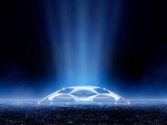 Calcio stelle