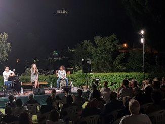 """Fotogallery """"Festa di San Rocco"""" agosto 2018"""