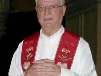Don Antonio Bonetta