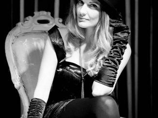 Elena Lorenzi