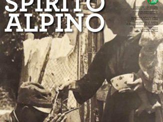 Spirito alpino 2-2018