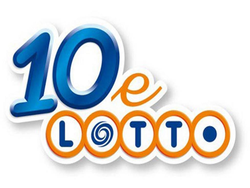 10elotto
