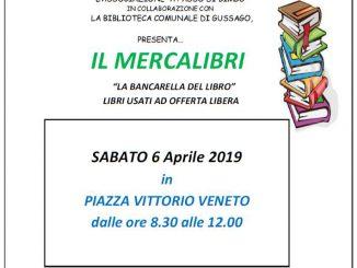 Mercalibri aprile 2019