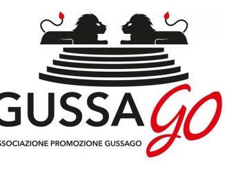Gussa-go!