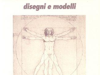 Macchine Leonardo Vinci 1996